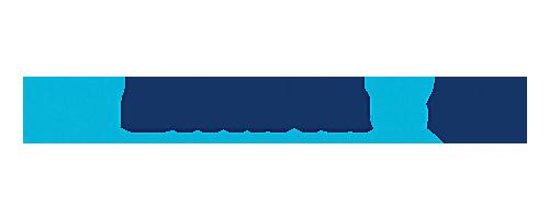 01_logo_imagen