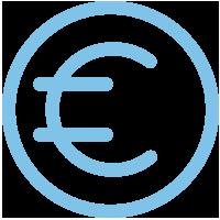 banco soluciones informaticas profesionales