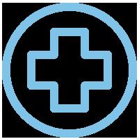 salud soluciones informaticas profesionales