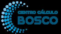 Centro de Cálculo Bosco