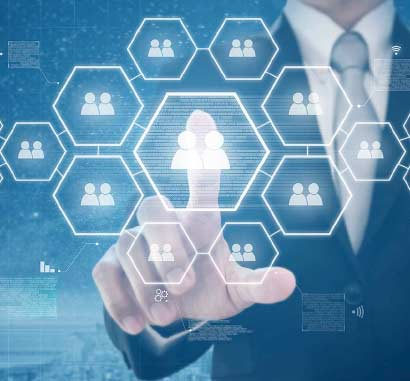 consultoria soluciones informaticas outsourcing