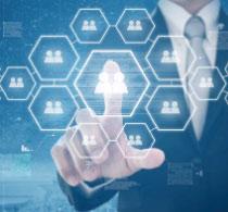 servicio outsourcing sistemas