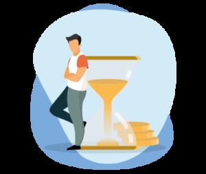 control horario trabajadores