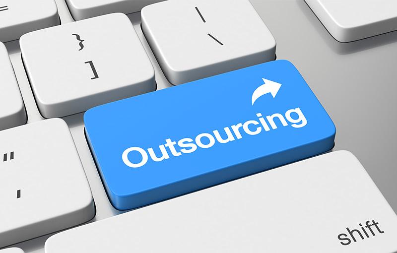 outsourcing-informatico-empresa