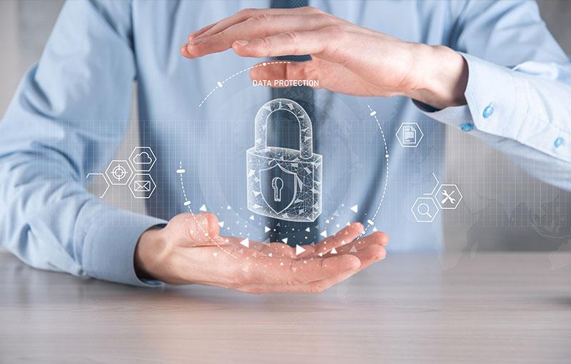 seguridad-informatica-en-las-empresas