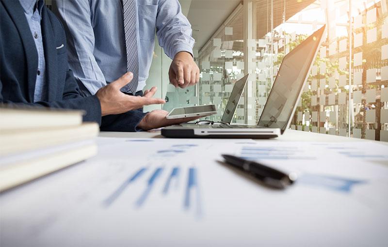 consultoria-tecnologica-para-empresas