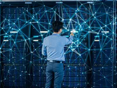 importancia administracion sistemas informaticos