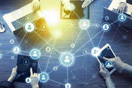 administracion sistemas informaticos
