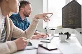 consultoria informatica a empresas