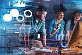 implementacion sistemas informaticos