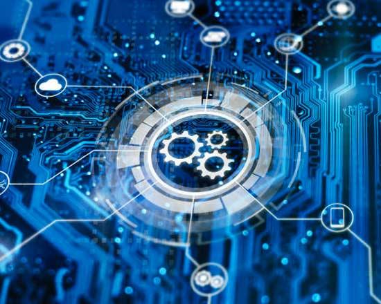 mantenimiento de los sistemas informaticos