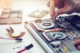 mantenimiento sistemas informaticos