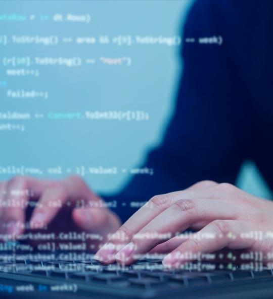 mantenimiento software empresaria
