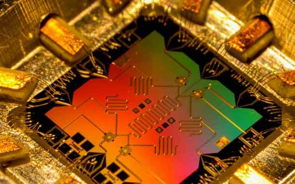mimd estructura procesador sistemas informaticos