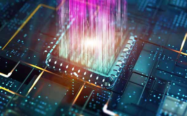 misd- estructura procesador sistemas informaticos