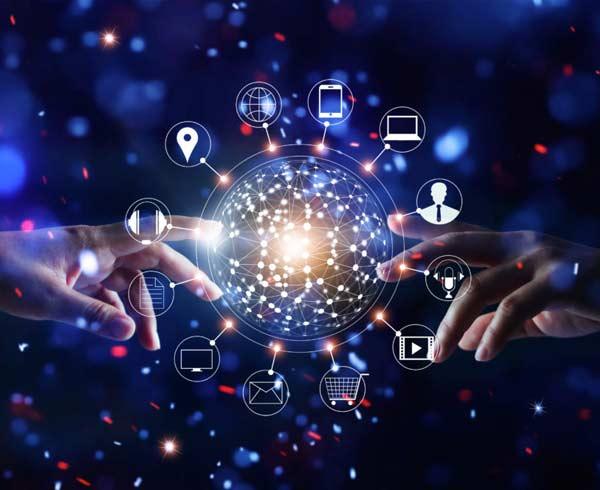 servicios sistemas informaticos