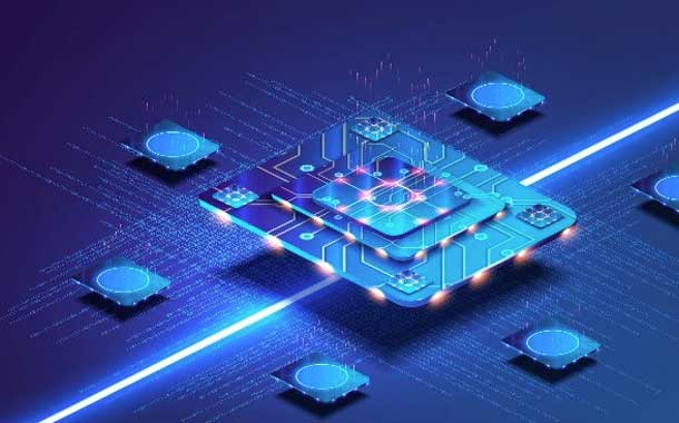 simd estructura procesador sistemas informaticos