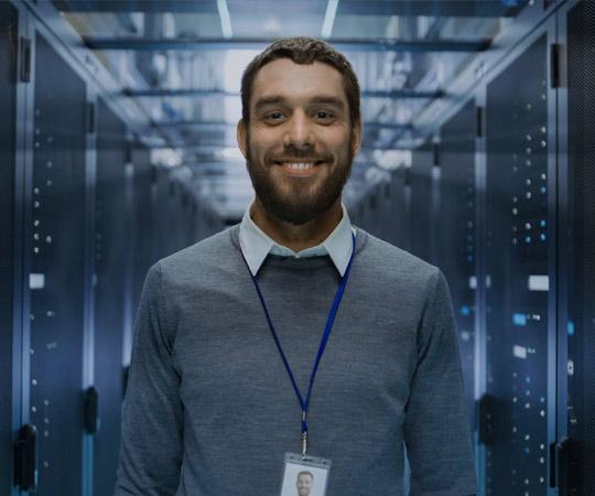 ventajas asistencia informatica empresa