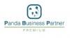 Captura de Pantalla 2020-01-02 a la(s) 18.57.42
