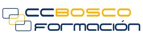 LOGO_formacionBosco_g