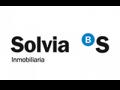 SOLVIAS
